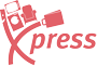 Home Xpress Logo