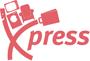 Home Xpress – Wir liefern noch heute! Logo
